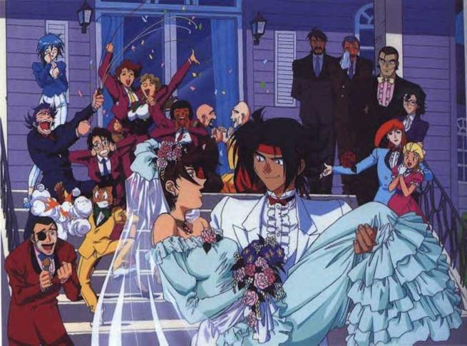 GundamGallery G Gundam140