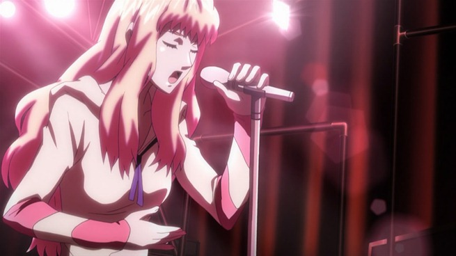 macross frontier 22 sheryl yosei performance 02