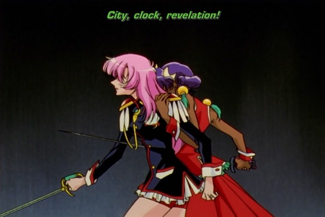 utena 38 anthy stabs utena in the back