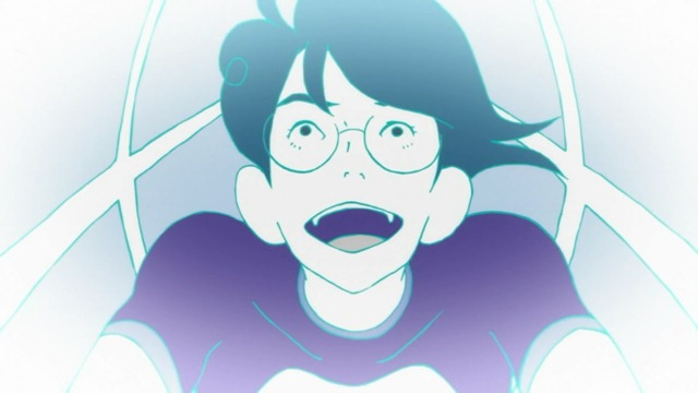 [Commie] The Tatami Galaxy (Yojouhan Shinwa Taikei) - 03 [0936F17D].mkv_snapshot_17.38_[2010.05.20_20.39.14]