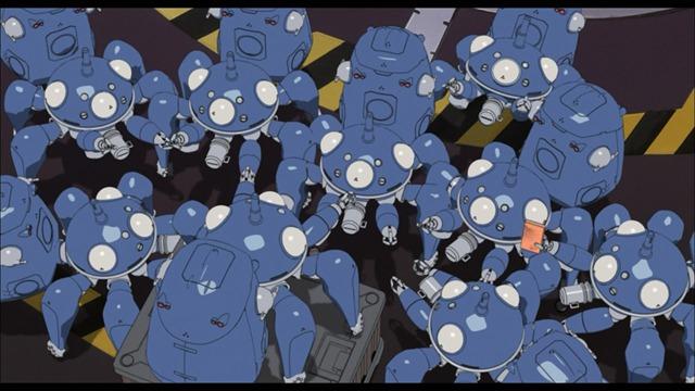 [OZC]Ghost in the Shell Stand Alone Complex E15 'Machines Desirantes'.mkv_snapshot_10.32_[2010.06.22_18.03.25]