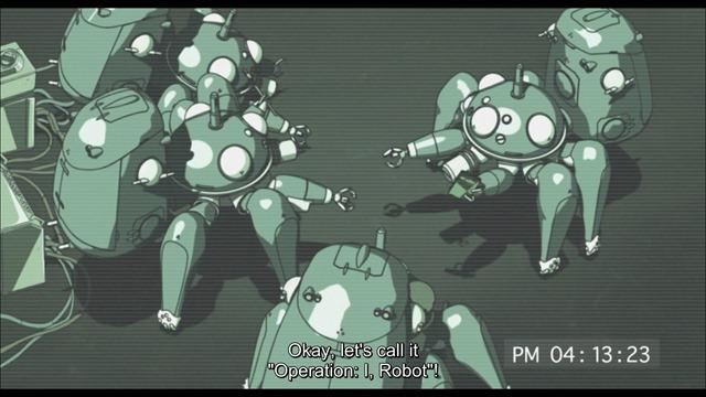[OZC]Ghost in the Shell Stand Alone Complex E15 'Machines Desirantes'.mkv_snapshot_17.43_[2010.06.22_18.40.10]