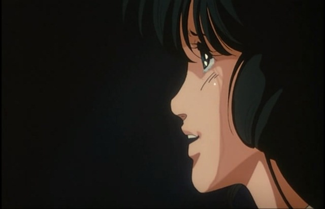 (G_P) Macross - Do You Remember Love v2(x264)(9C45E807).mkv_snapshot_01.23.03_[2010.07.05_08.02.59]