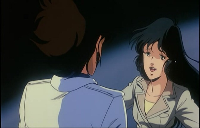 (G_P) Macross - Do You Remember Love v2(x264)(9C45E807).mkv_snapshot_01.23.10_[2010.07.05_08.03.11]
