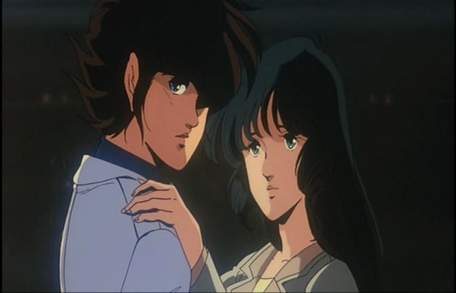 (G_P) Macross - Do You Remember Love v2(x264)(9C45E807).mkv_snapshot_01.23.27_[2010.07.05_08.03.51]