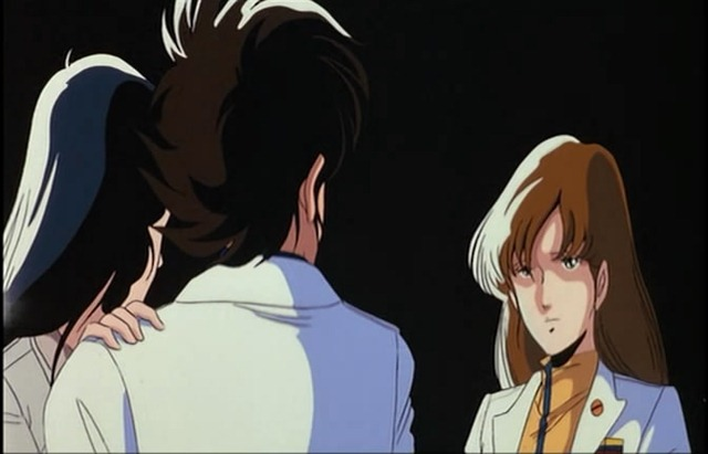 (G_P) Macross - Do You Remember Love v2(x264)(9C45E807).mkv_snapshot_01.23.30_[2010.07.05_08.04.39]