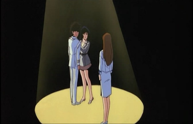 (G_P) Macross - Do You Remember Love v2(x264)(9C45E807).mkv_snapshot_01.23.31_[2010.07.05_08.04.52]