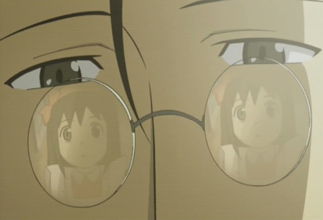 kino no tabi 04 loli goggles
