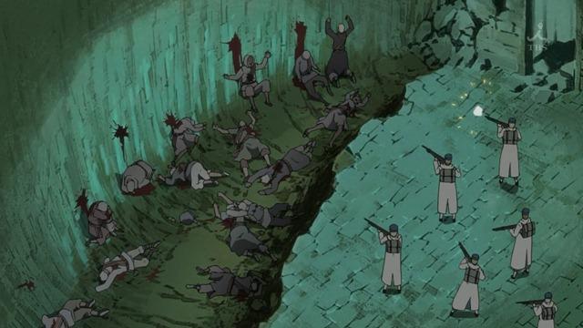 [Eclipse] Fullmetal Alchemist Brotherhood - 30 (1280x720 h264) [98046559].mkv_snapshot_09.52_[2010.08.25_06.20.28]