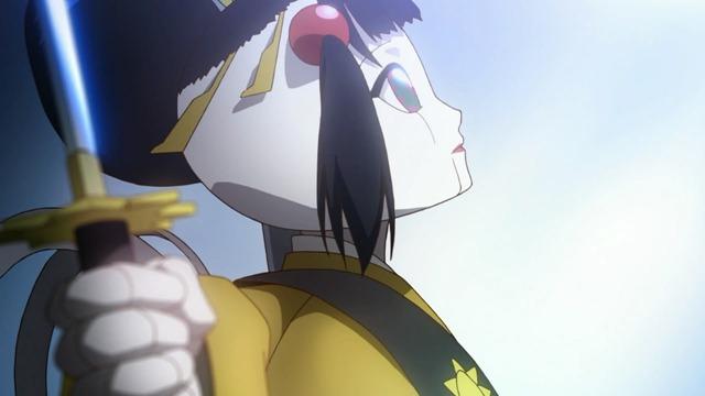 [Mazui]_Katanagatari_-_08_[BC9141A7].mkv_snapshot_33.47_[2010.08.16_19.49.03]