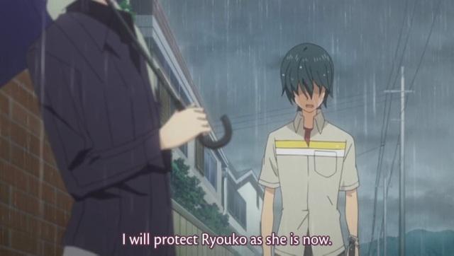 ookami-san to shichinin no nakamatachi 07 our hero ladies and gentlemen