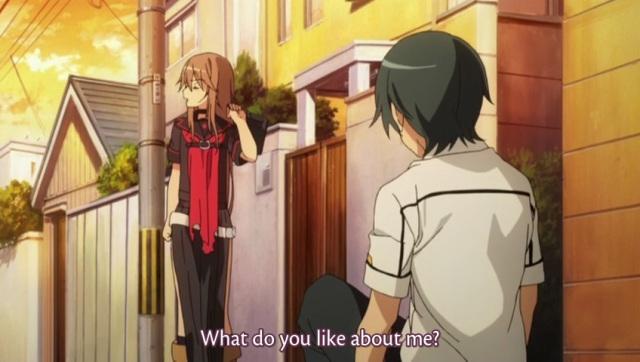 ookami-san to shichinin no nakamatachi 01 yeah i want to know too