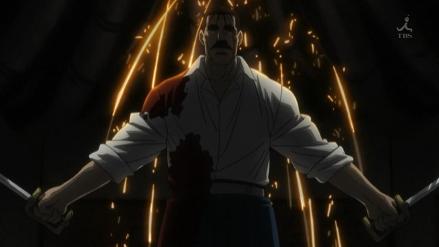 [Eclipse] Fullmetal Alchemist Brotherhood - 60 (1280x720 h264) [9666B92A].mkv_snapshot_08.14_[2010.11.25_00.31.51]