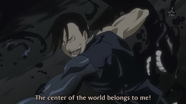 [Eclipse] Fullmetal Alchemist Brotherhood - 60 (1280x720 h264) [9666B92A].mkv_snapshot_15.20_[2010.11.25_00.35.00]