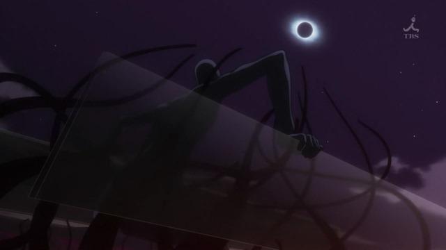 [Eclipse] Fullmetal Alchemist Brotherhood - 60 (1280x720 h264) [9666B92A].mkv_snapshot_21.18_[2010.11.25_00.37.06]