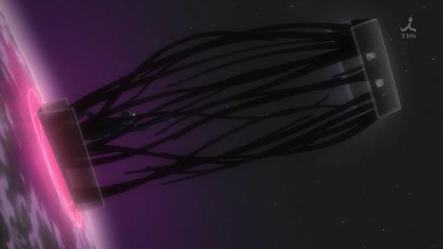 [Eclipse] Fullmetal Alchemist Brotherhood - 60 (1280x720 h264) [9666B92A].mkv_snapshot_21.51_[2010.11.25_00.37.43]