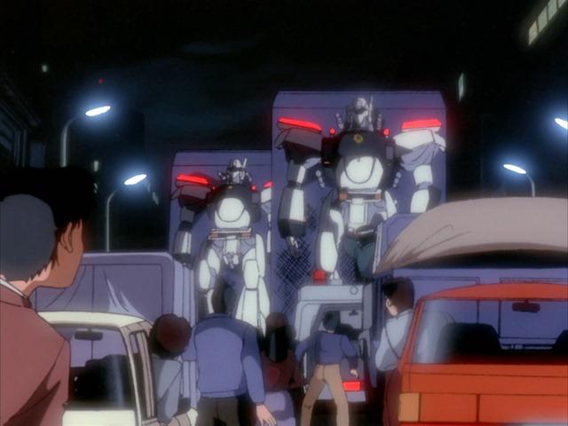(G_P) Patlabor OVA 01(x264 1080p)(21B8D08E).mkv_snapshot_18.49_[2010.11.26_19.18.30]