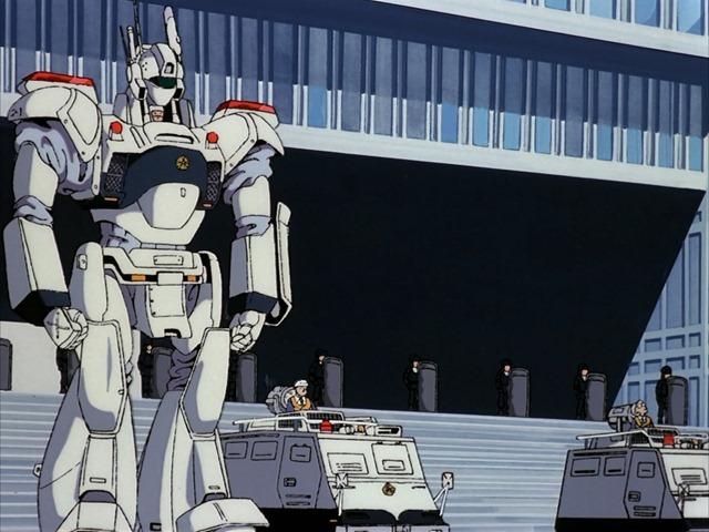 (G_P) Patlabor OVA 02(x264 1080p)(FF1EEDC3).mkv_snapshot_17.14_[2010.11.26_19.39.37]