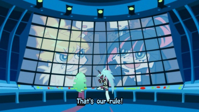 [HorribleSubs] Panty and Stocking with Garterbelt - 07 [720p].mkv_snapshot_17.43_[2010.11.13_10.16.31]