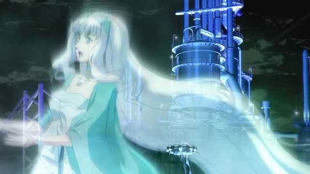 Macross_Frontier_The_False_Songstress_[1080p,BluRay,x264]_-_THORA.mkv_snapshot_01.35.16_[2010.11.15_15.21.23]