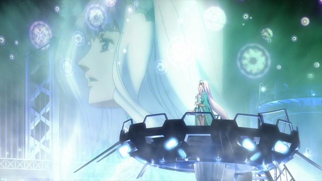 Macross_Frontier_The_False_Songstress_[1080p,BluRay,x264]_-_THORA.mkv_snapshot_01.36.28_[2010.11.15_15.22.56]
