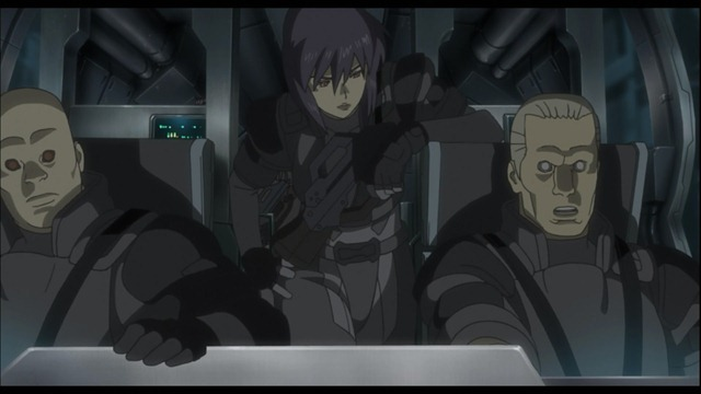 [OZC]Ghost in the Shell S.A.C. 2nd GIG E24 'Nuclear Power'.mkv_snapshot_10.28_[2010.11.26_20.11.28]