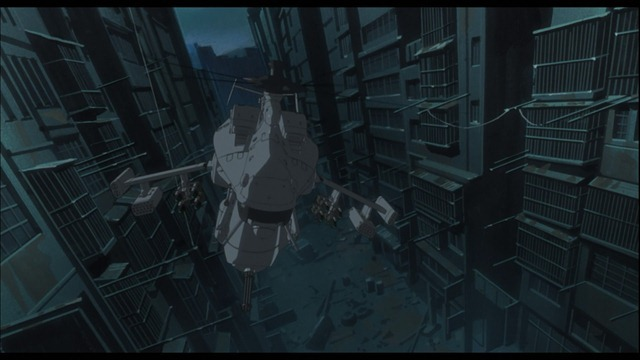 [OZC]Ghost in the Shell S.A.C. 2nd GIG E24 'Nuclear Power'.mkv_snapshot_11.02_[2010.11.26_20.17.46]