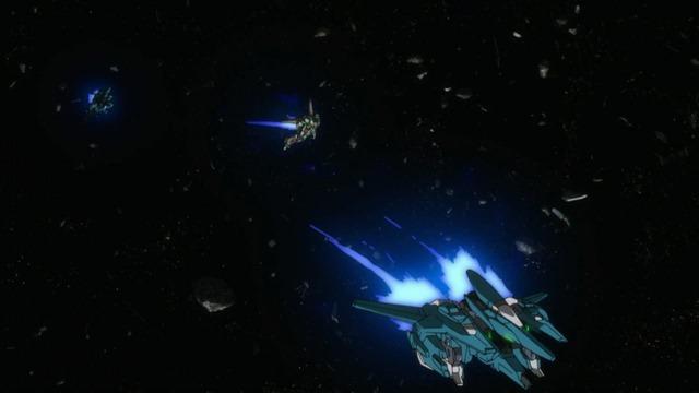 [ROC] Mobile Suit Gundam Unicorn 02 [BD720,AC3].mkv_snapshot_19.28_[2010.11.02_06.54.51]