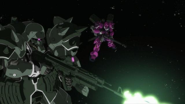 [ROC] Mobile Suit Gundam Unicorn 02 [BD720,AC3].mkv_snapshot_30.11_[2010.11.02_06.58.20]