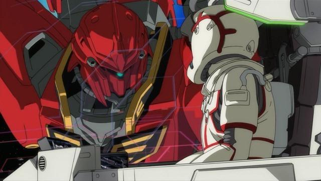 [ROC] Mobile Suit Gundam Unicorn 02 [BD720,AC3].mkv_snapshot_31.14_[2010.11.02_07.00.57]