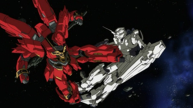 [ROC] Mobile Suit Gundam Unicorn 02 [BD720,AC3].mkv_snapshot_31.16_[2010.11.02_07.01.14]