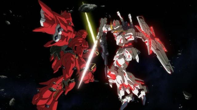 [ROC] Mobile Suit Gundam Unicorn 02 [BD720,AC3].mkv_snapshot_32.34_[2010.11.02_07.06.56]