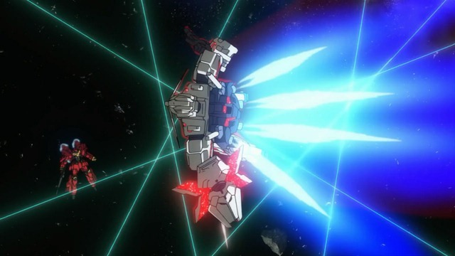 [ROC] Mobile Suit Gundam Unicorn 02 [BD720,AC3].mkv_snapshot_33.14_[2010.11.02_07.08.13]