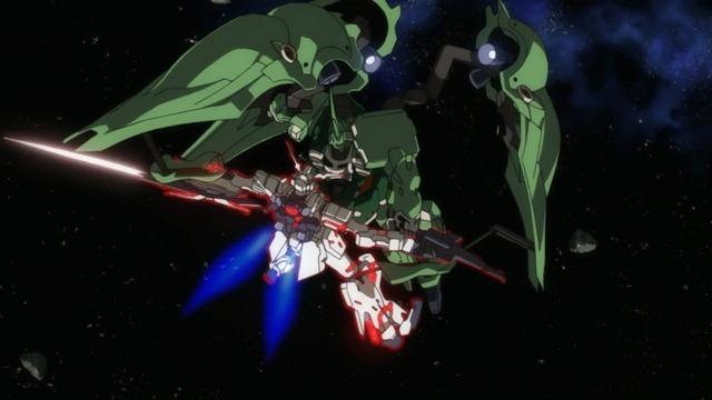 [ROC] Mobile Suit Gundam Unicorn 02 [BD720,AC3].mkv_snapshot_33.20_[2010.11.02_07.07.53]