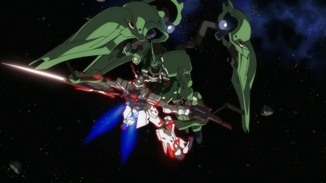 [ROC] Mobile Suit Gundam Unicorn 02 [BD720,AC3].mkv_snapshot_33.20_[2010.11.02_07.07.53]