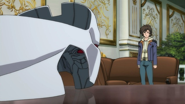 [ROC] Mobile Suit Gundam Unicorn 02 [BD720,AC3].mkv_snapshot_42.08_[2010.11.01_20.59.12]