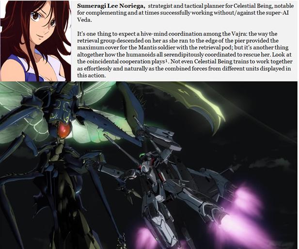 macross frontier the false songstres mantis vajra vs vf-25f messaiah sumeragi lee noriega