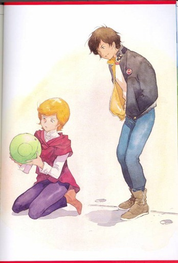 [large][AnimePaper]scans_Mobile-Suit-Gundam-Unicorn_Keithfiann(0.68)__THISRES__125367