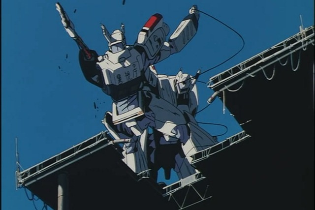 (W_B) Patlabor The Movie (x264)(FFC3D4B2).mkv_snapshot_01.33.21_[2010.12.01_22.22.46]