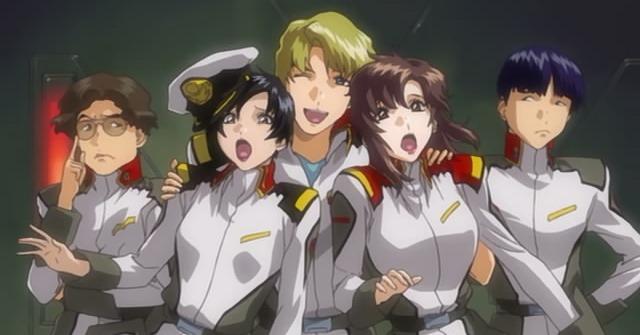 [AHQ] Gundam SEED DESTINY - Phase 32 - Stella.mkv_snapshot_22.50_[2010.12.16_06.30.21]