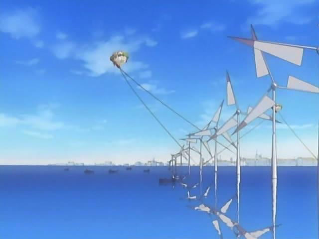 aria natural 01 windmills lagoon