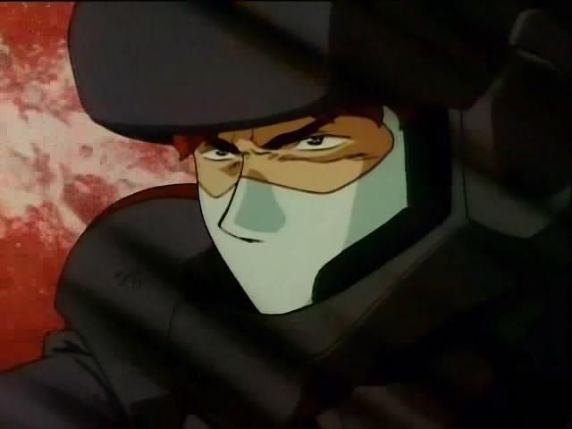 [ASS]Victory Gundam 50 [xvid][7feaf7b1].avi_snapshot_21.45_[2011.01.22_21.21.17]
