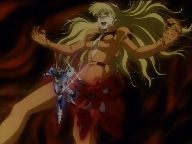 [ASS]Victory Gundam 50 [xvid][7feaf7b1].avi_snapshot_22.13_[2011.01.22_21.19.19]