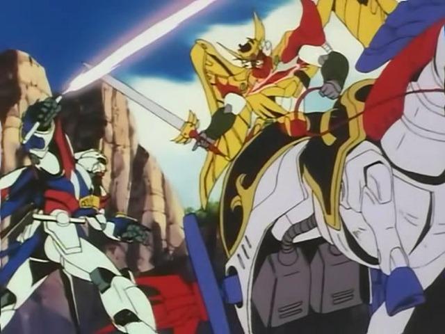 (B-A)G_Gundam_41_(FA121558).mkv_snapshot_17.25_[2011.01.12_17.08.58]