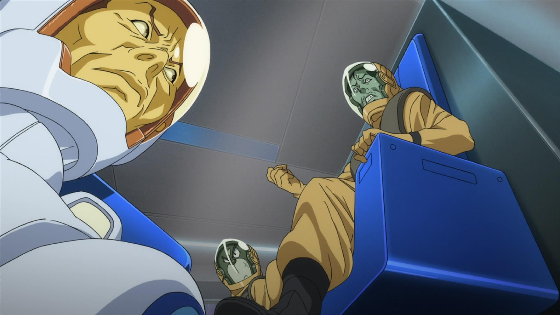 [gSS]_Mobile_Suit_Gundam_00_-_A_wakening_of_the_Trailblazer_(1080p)_[2B252856].mkv_snapshot_00.04.56_[2011.01.07_04.00.31]