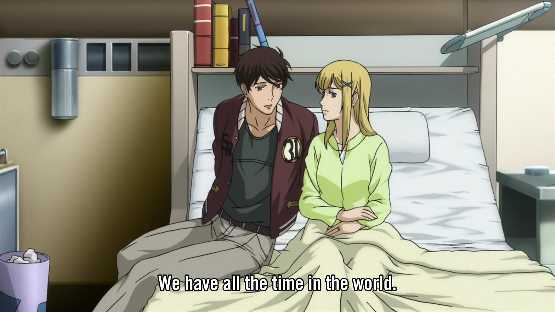 [gSS]_Mobile_Suit_Gundam_00_-_A_wakening_of_the_Trailblazer_(1080p)_[2B252856].mkv_snapshot_00.09.01_[2011.01.07_04.04.38]