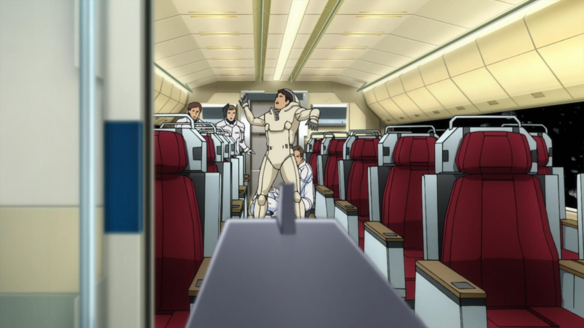 [gSS]_Mobile_Suit_Gundam_00_-_A_wakening_of_the_Trailblazer_(1080p)_[2B252856].mkv_snapshot_00.13.34_[2011.01.07_04.08.49]
