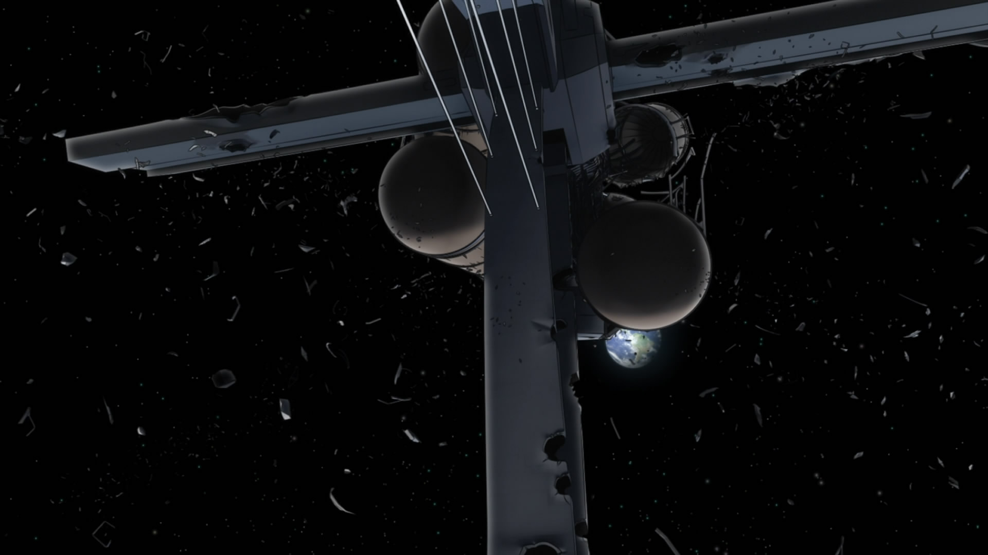 [gSS]_Mobile_Suit_Gundam_00_-_A_wakening_of_the_Trailblazer_(1080p)_[2B252856].mkv_snapshot_00.22.16_[2011.01.07_04.11.26]