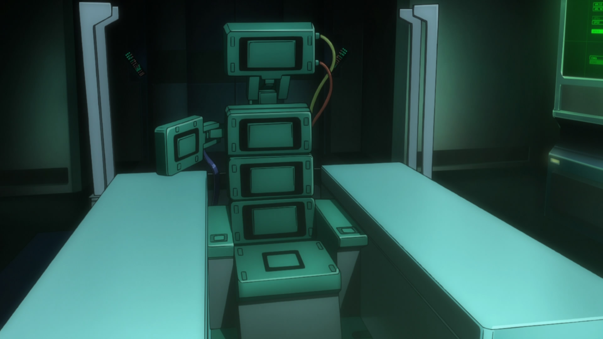 [gSS]_Mobile_Suit_Gundam_00_-_A_wakening_of_the_Trailblazer_(1080p)_[2B252856].mkv_snapshot_00.24.15_[2011.01.07_04.14.58]