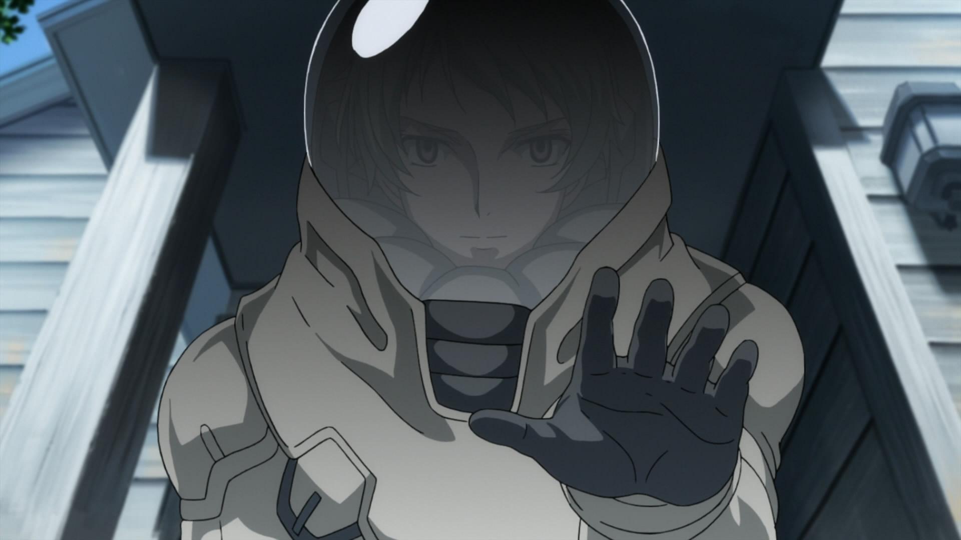 [gSS]_Mobile_Suit_Gundam_00_-_A_wakening_of_the_Trailblazer_(1080p)_[2B252856].mkv_snapshot_00.29.24_[2011.01.07_04.18.54]